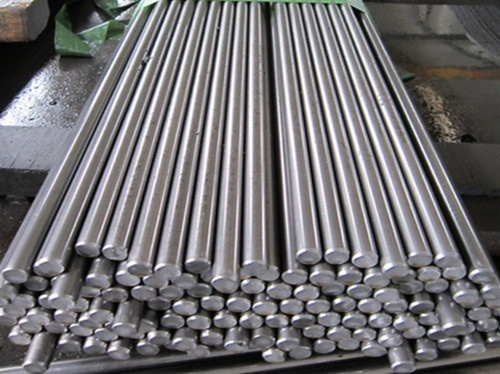 Contact Us Steel Wire Rod Company Pte Ltd Mail: Cold Drawn Spring Steel Bar, Excellent Cold Drawn Spring