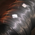 Oil tempered spring steel wire for small size